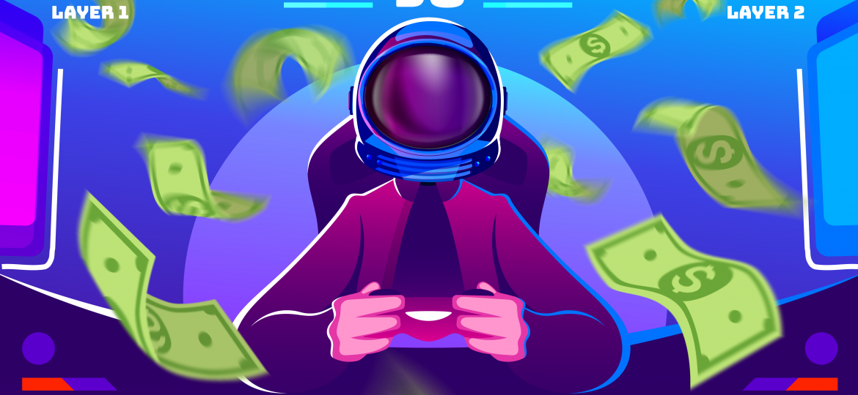 Coin98.net